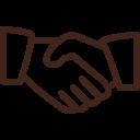 hand-shake (2)